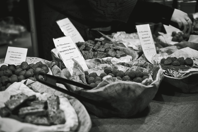 Borough Market (35 of 136).jpg