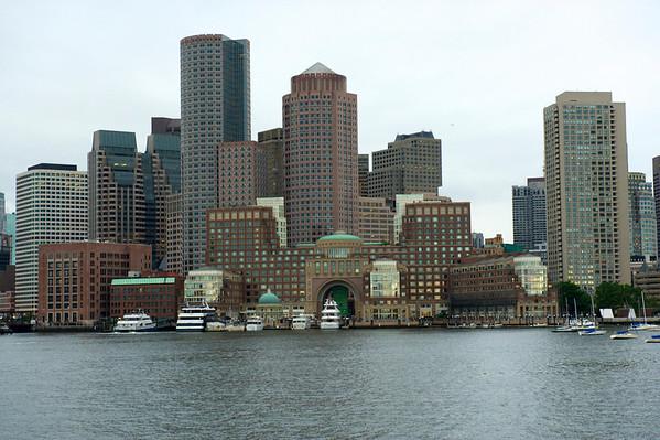 Boston-2010