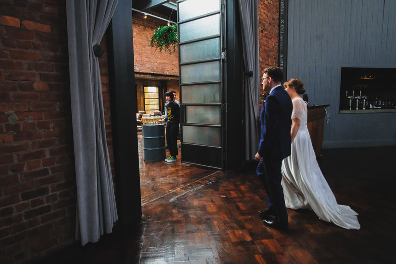 Mannion Wedding - 155.jpg