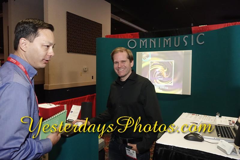 YesterdaysPhotos.com-DSC00845.jpg