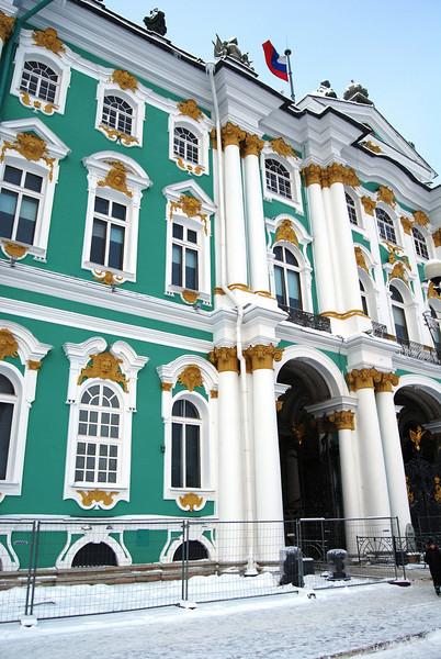 St. Petersburg (20).JPG