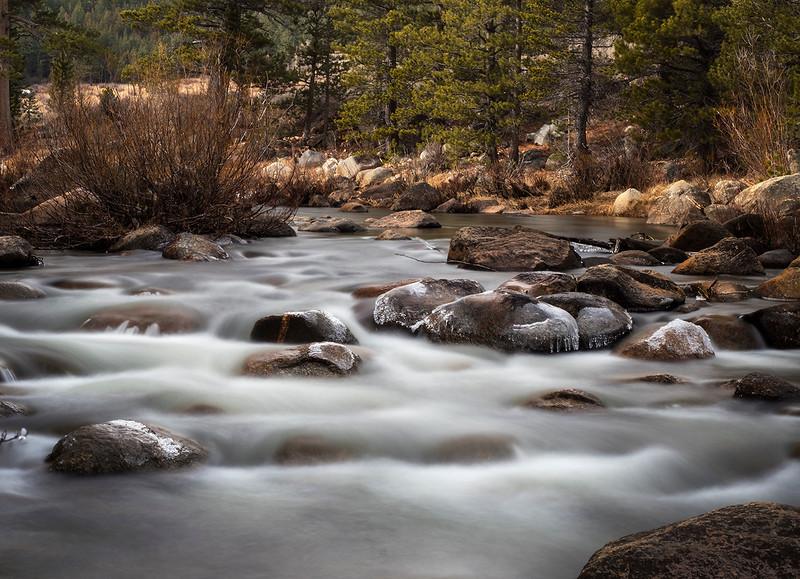 carson river2.jpg