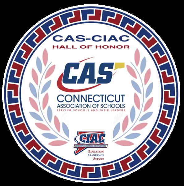 CAS-CIAC.png