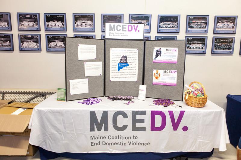 MCEDV-013.jpg