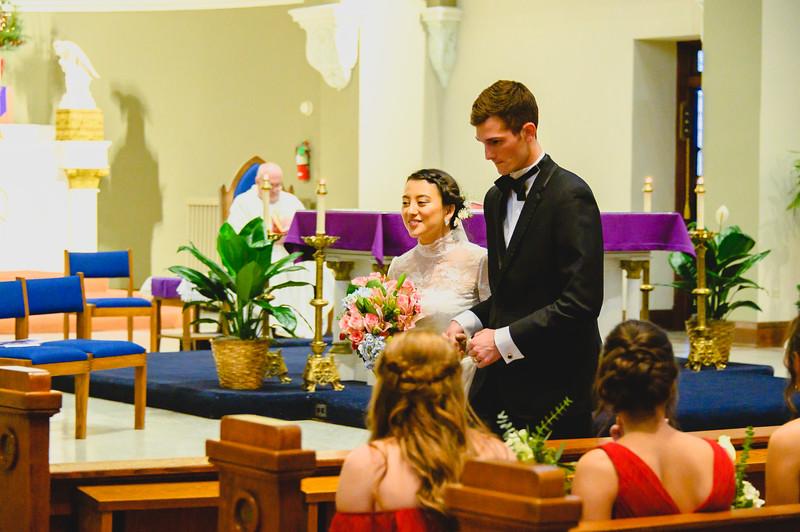 Nina & Jack Ceremony (168 of 275).jpg