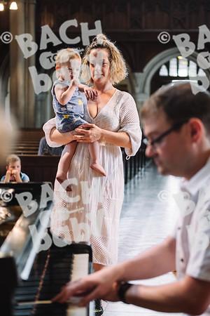© Bach to Baby 2018_Alejandro Tamagno_Pimlico_2018-08-04 026.jpg