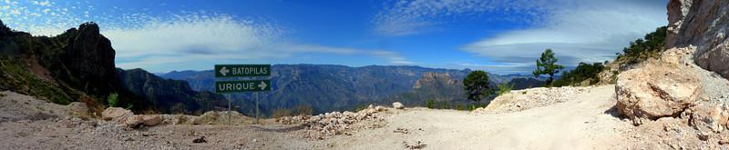panorama05-466.JPG