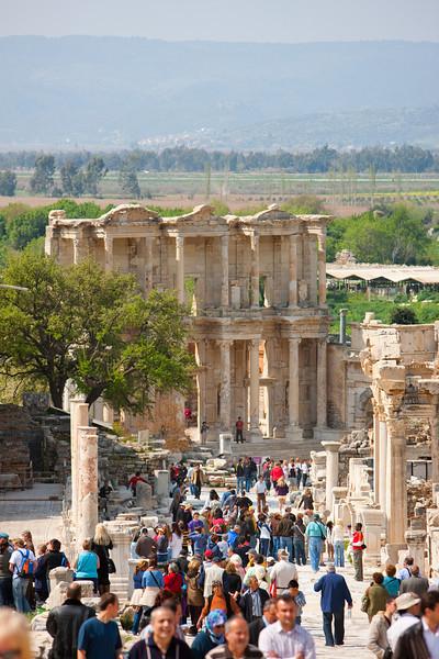 Turkey-3-30-08-31708.jpg
