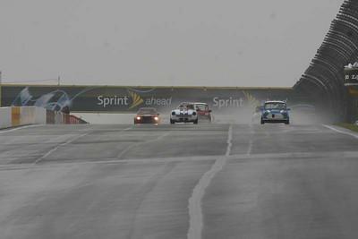 No-0714 Race Group 1