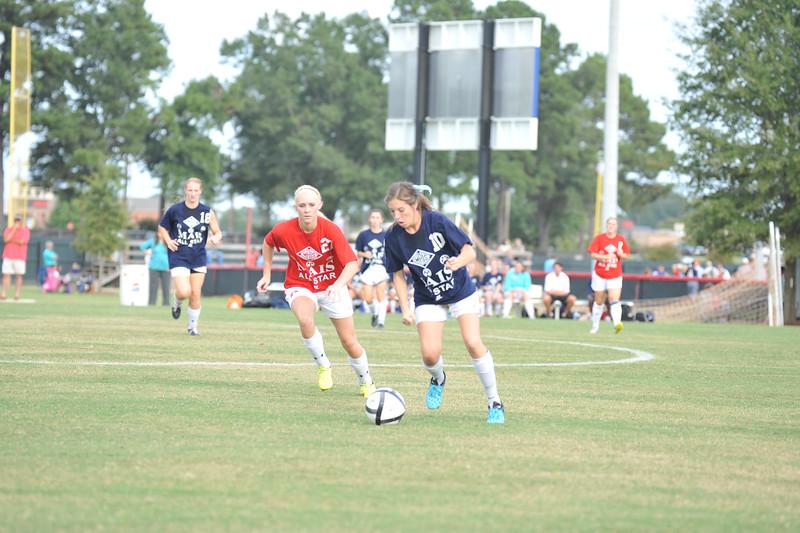 Soccer All Stars 034.jpg