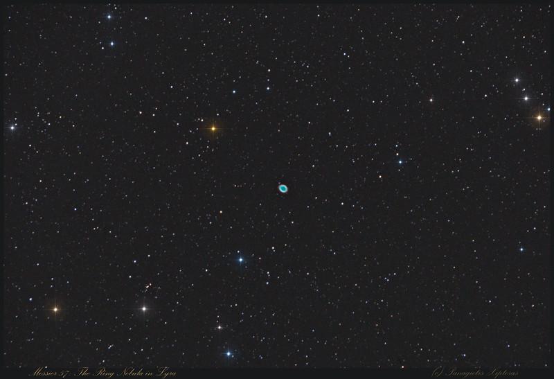 TheRingNebula-M57-7minutes-f77-1000mm-NikonD7100.jpg