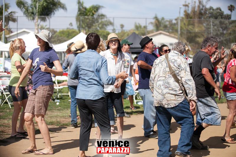 VenicePaparazzi.com-334.jpg