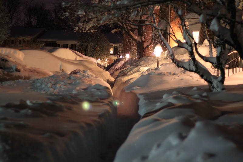 Snowmageddon 2010-18.jpg