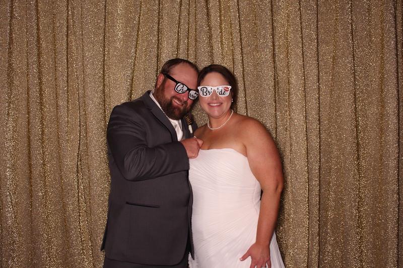 2019-11-09 Jo+Jerod Wedding_279.JPG