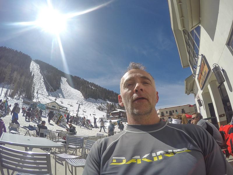 Taos Skiing 2015-0020085.jpg