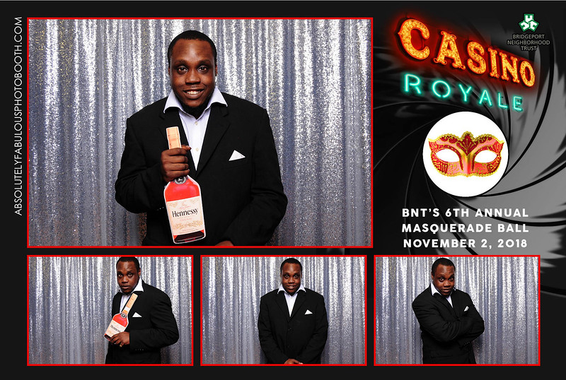 Absolutely Fabulous Photo Booth - (203) 912-5230 -181102_181031.jpg
