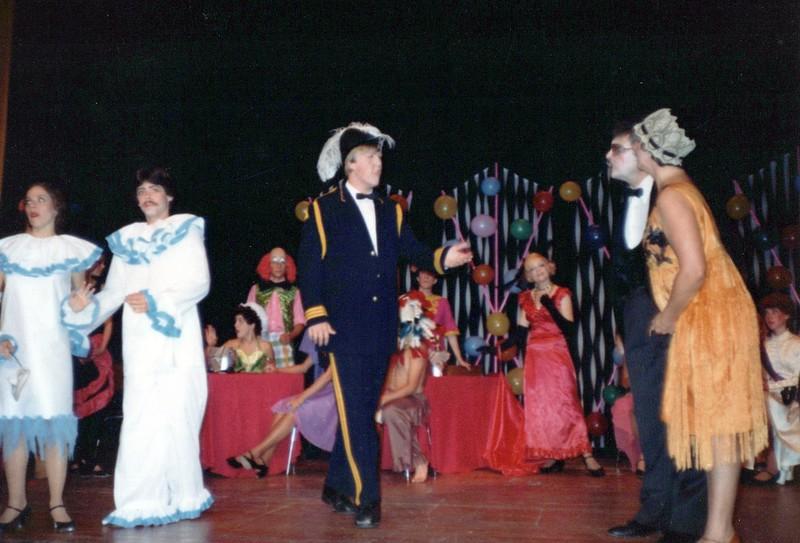 Dance_0410_a.jpg