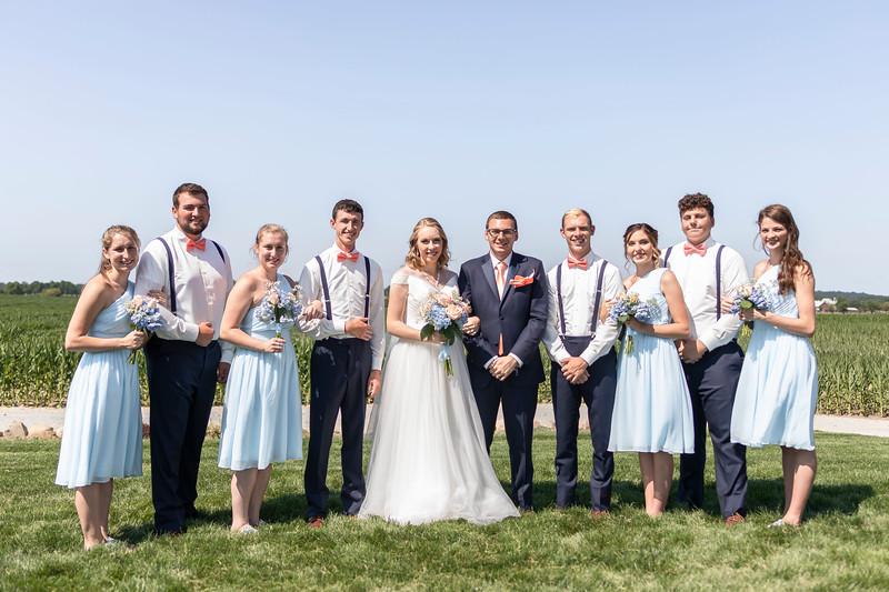 Morgan & Austin Wedding - 362.jpg