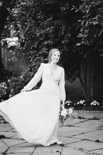 Jen and Tristan Wedding-183.jpg