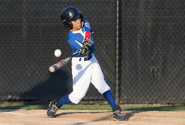 BaseballCitySeries-br-082019-4::1