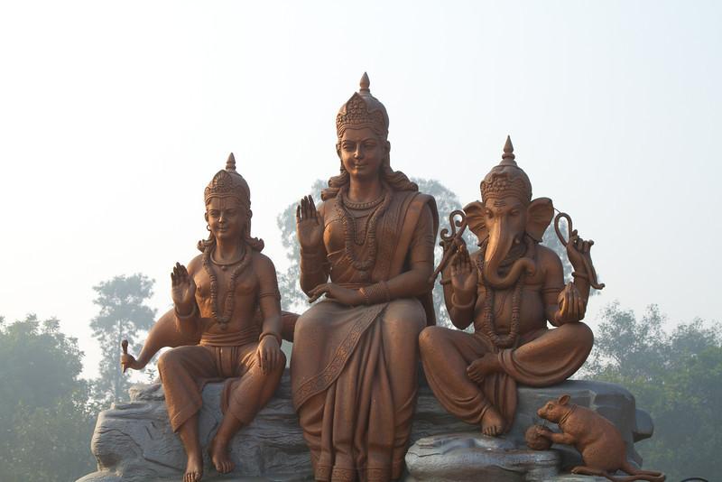 India_2012Feb-5153.jpg