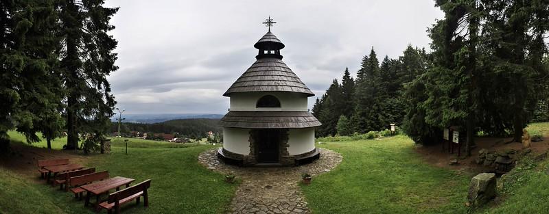 IMG_4620_Panorama.jpg