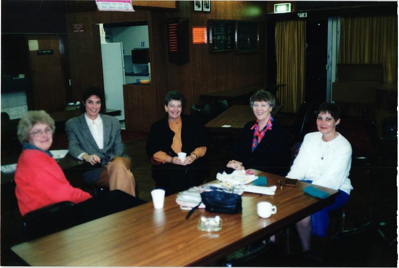 1993_Meeting.jpg