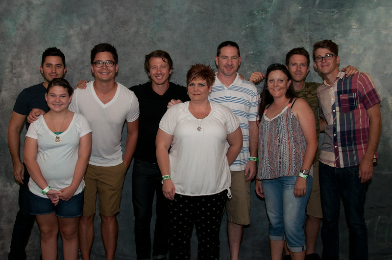07-17-2014 br 10th avenue north and mercy me concert-158.jpg