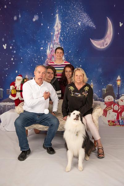 Christmas-2019-Large-160.JPG
