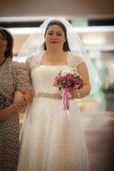 antwedding41313-107.jpg