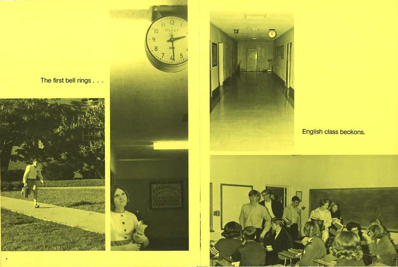 1970 ybook__Page_03.jpg