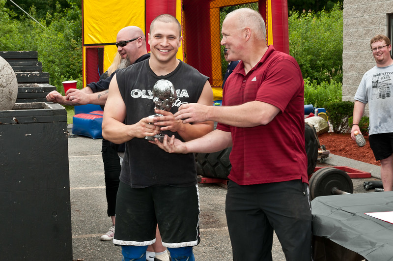 Fitness Revolution Strongman Challenge 2011_ERF4636.jpg