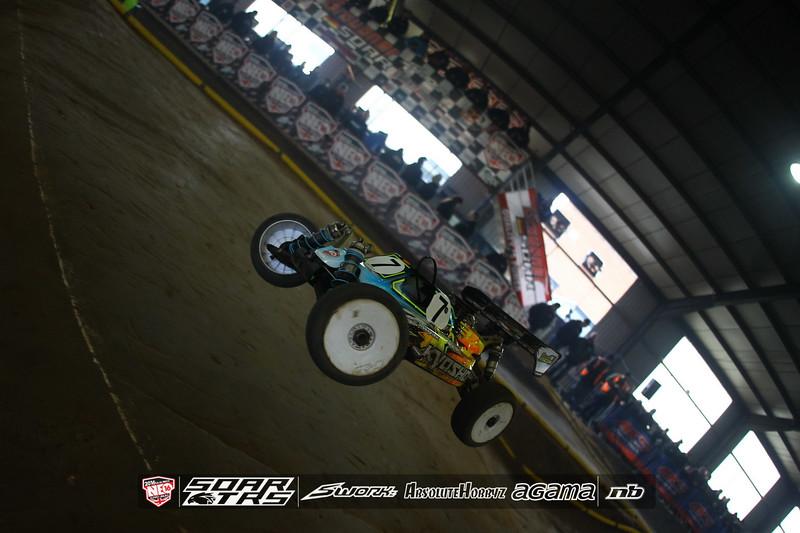 ECSA9012.JPG