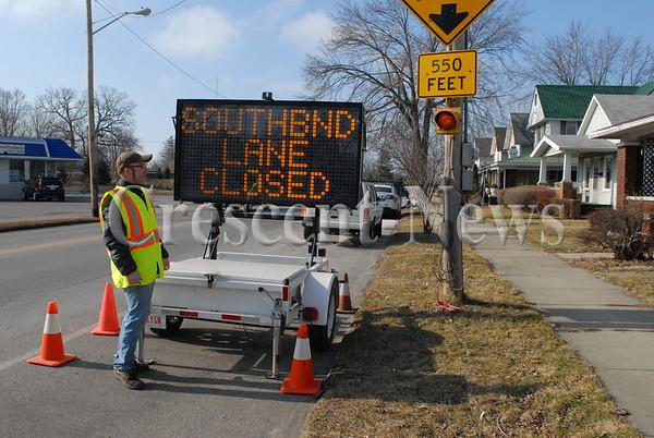 02-22-16 NEWS Detour sign