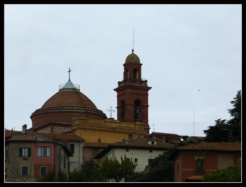 2012-11 Castiglione 032.jpg