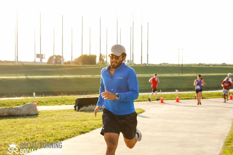 National Run Day 5k-Social Running-2297.jpg