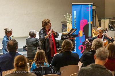 19-03-29 Leerlingenuitvoering Muziek op Maat Amersfoort