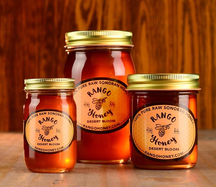 01 R Honey (40).jpg