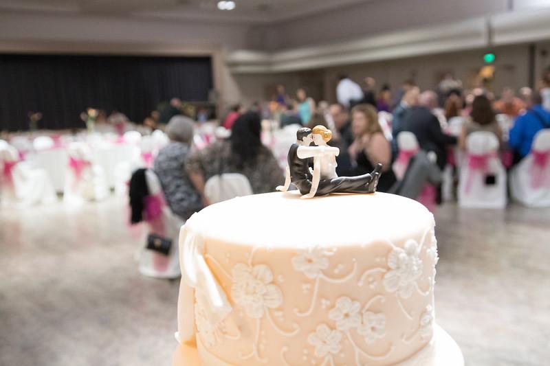 Q_K_Full_Wedding_Images