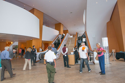 WDCH Subscriber Event Sept 2014