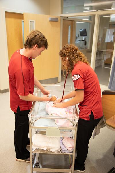 Nursing-8430.jpg