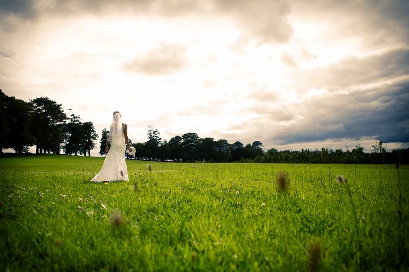 wedding (78 of 85)-Exposure.jpg