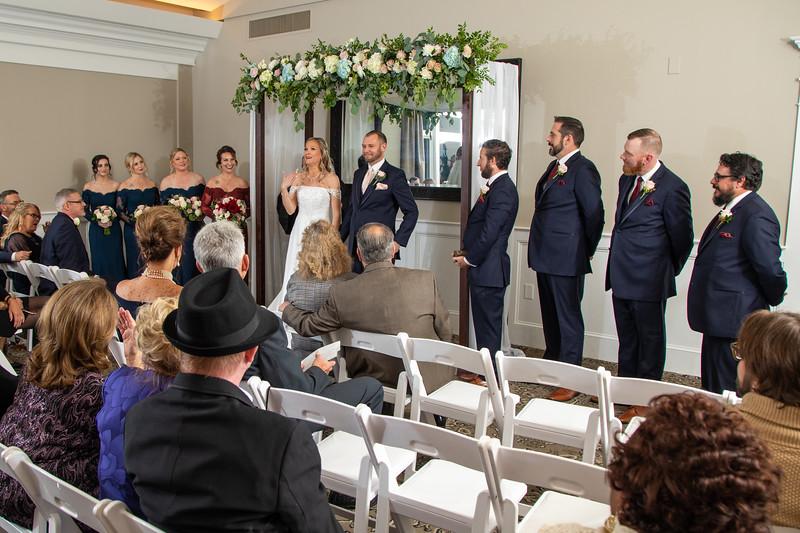 11-16-19_Brie_Jason_Wedding-198.jpg
