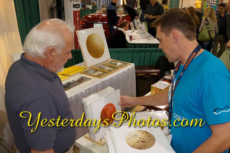 YesterdaysPhotos.com-_DSC8197.jpg