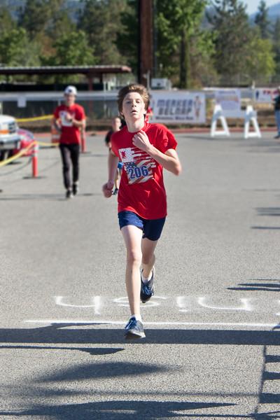 Y Memorial Run-50.jpg