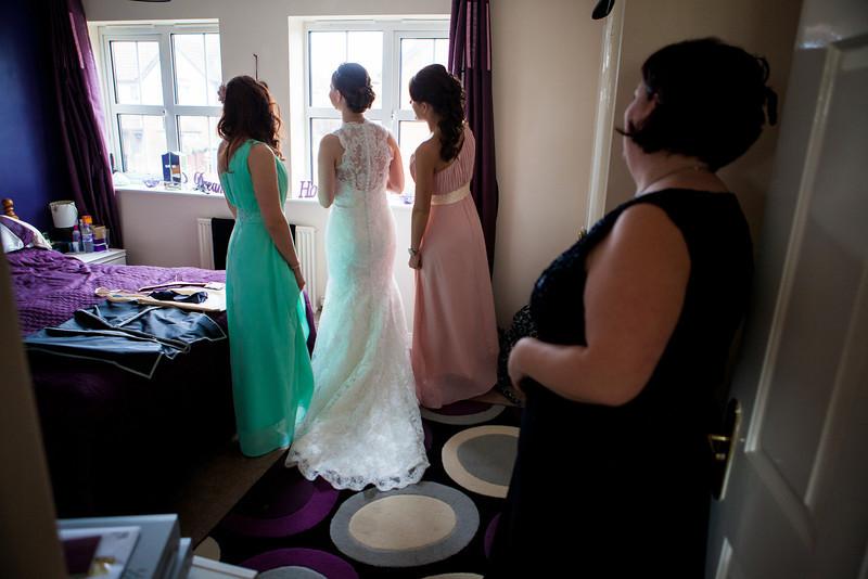 Swindell_Wedding-0414-142.jpg