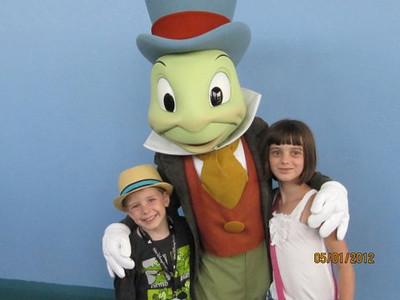 Disney World 033.JPG
