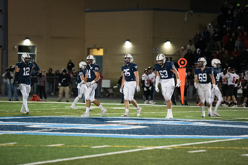shs football sectionals (123 of 81).jpg