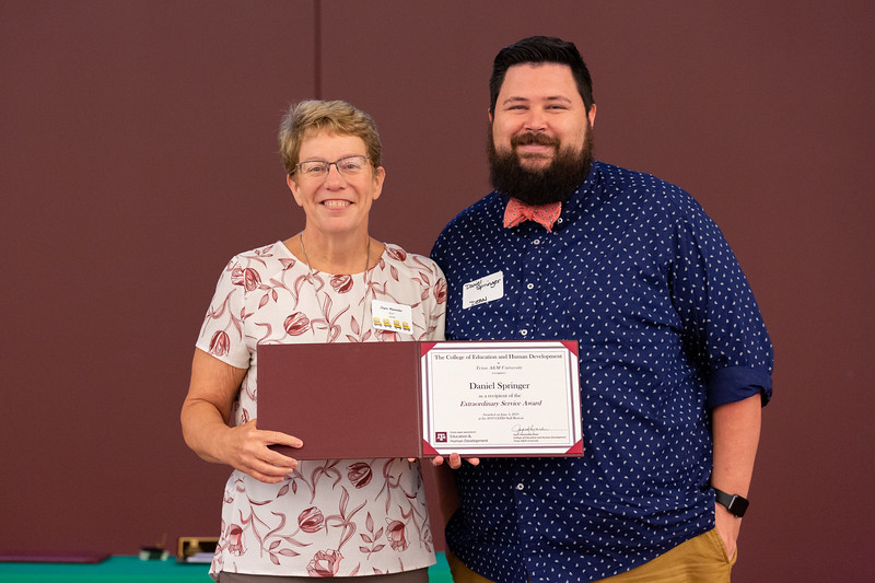 2019 Staff Dev Conference Awards_0029.jpg
