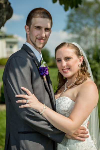 Tasha and Brandon Wedding-207.jpg
